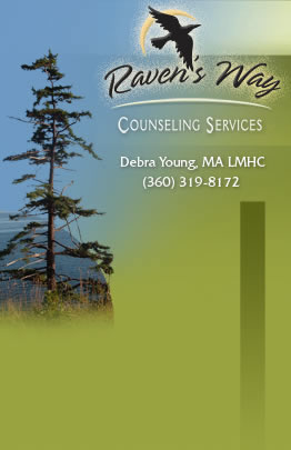 bellingham psychotherapy and hypnosis debra young